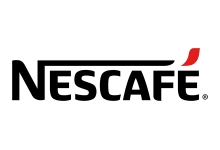 Nescafe Capsules & Pods