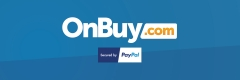 New Payment Gateway With PayPal