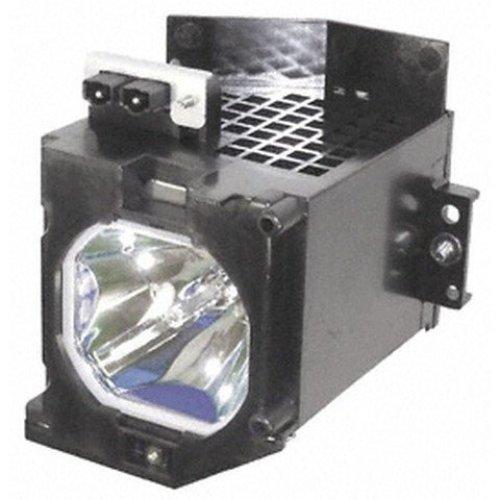UX21514UX 21515 Hitachi 70VS810 TV Lamp