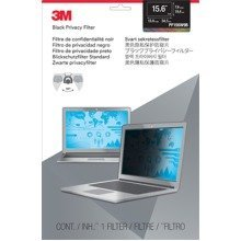 """3m 15.6"""" Widescreen Laptop Privacy Filter"""
