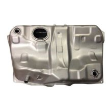 Toyota Avensis (Not Verso) Hatchback  2001-2003 Fuel Tank