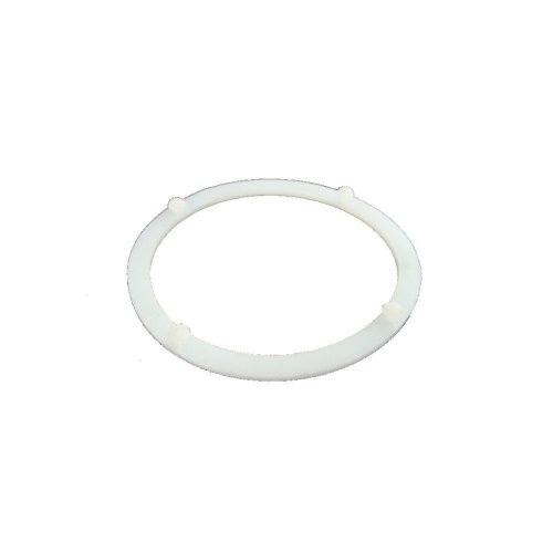 Morphy Richards Stainless Steel 48262 Base Cushion Genuine Part