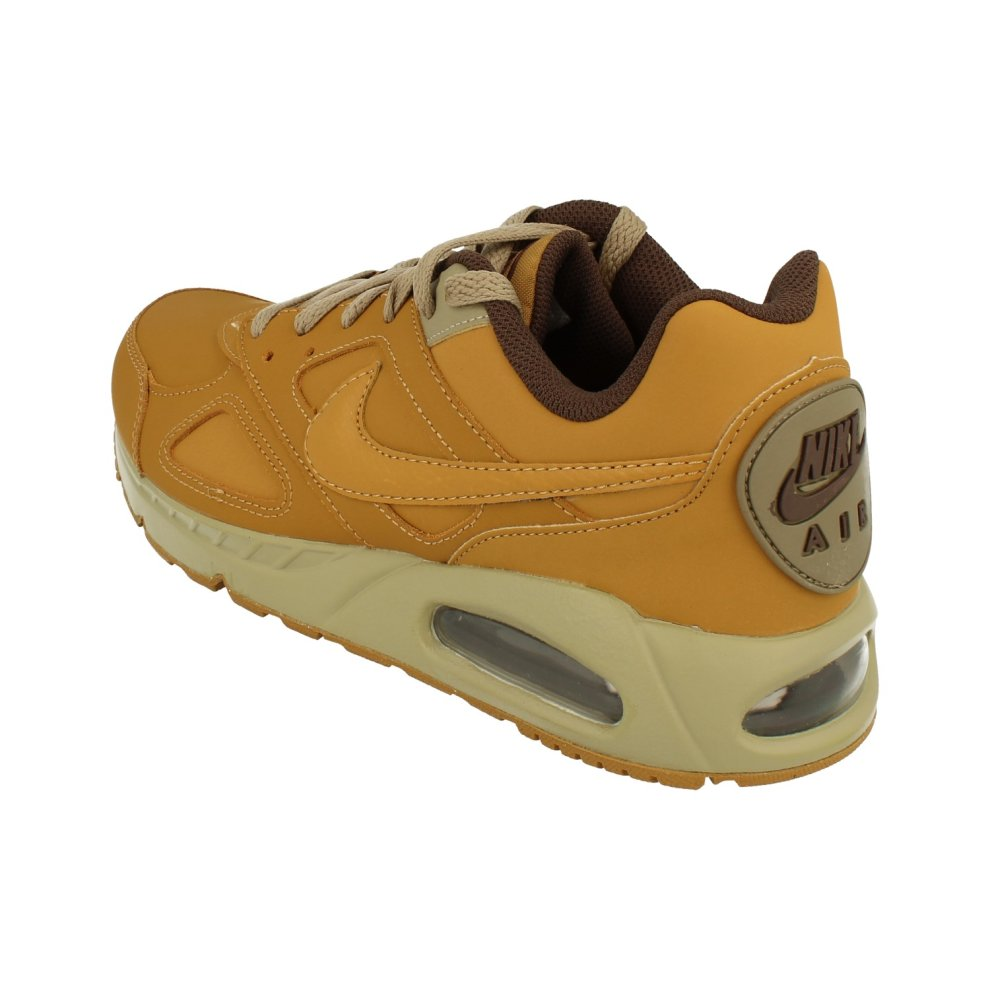 c3b77a35384ea ... Nike Air Max Ivo Mens Running Trainers Cd1534 Sneakers Shoes - 1 ...