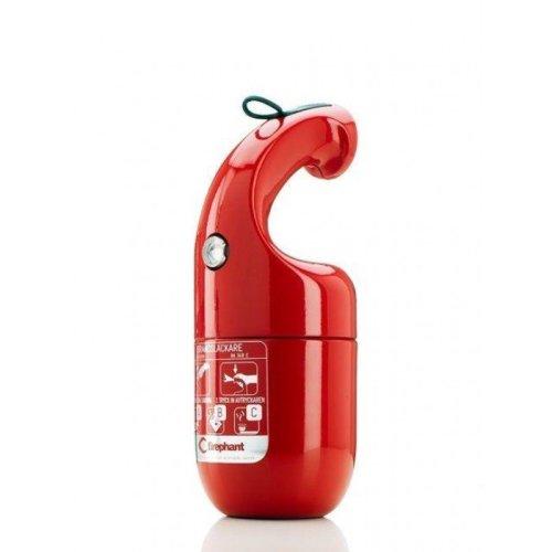 Stylish Kitchen Extinguisher