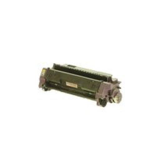HP Inc. Q7503A-RFB 220V Fusing Kit Q7503A-RFB