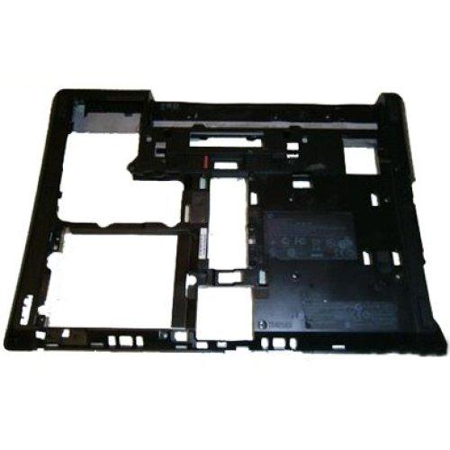 HP 639468-001 Bottom case notebook spare part