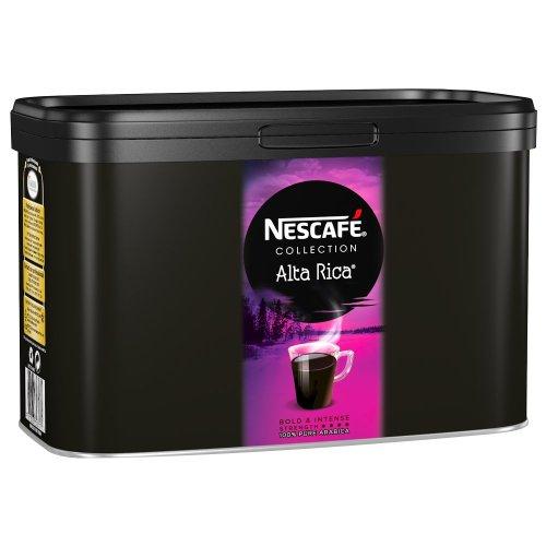Nescafe Alta Rica Coffee Granules 500g