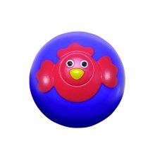 Petstages Birdie Ball