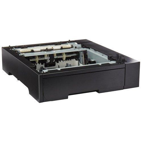 HP CF106A 250 Sheet Lower Paper Tray Feeder Laserjet Pro 300 400 M451 M476