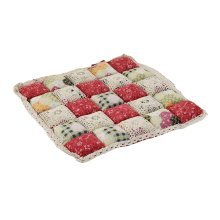 Seat Pad Cushion Winter Office Mattres