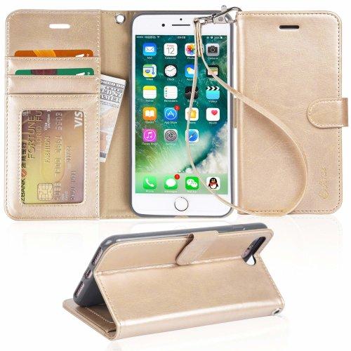 abbb8081d3d1 iPhone 7 Plus Phone Case/iPhone 8 Plus Case, Arae iPhone 7 Plus / 8 ...