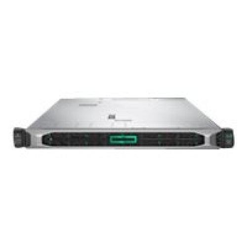 Hewlett Packard Enterprise P03631-B21 N1 HPE ProLiant DL360 Gen10 - rack-mo P03631-B21