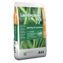Everris/ICL Landscaper Pro Spring/Summer fertiliser (15kg)