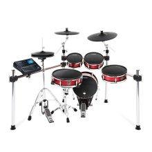 Alesis Strike Electronic Drum Kit