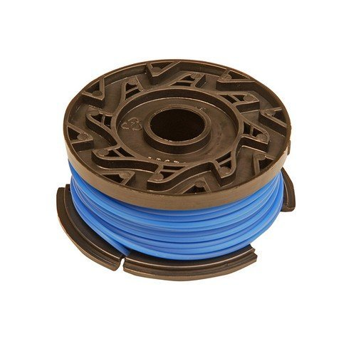 ALM Manufacturing BD032 BD032 Spool & Line to Fit Black & Decker Trimmers Reflex A6481