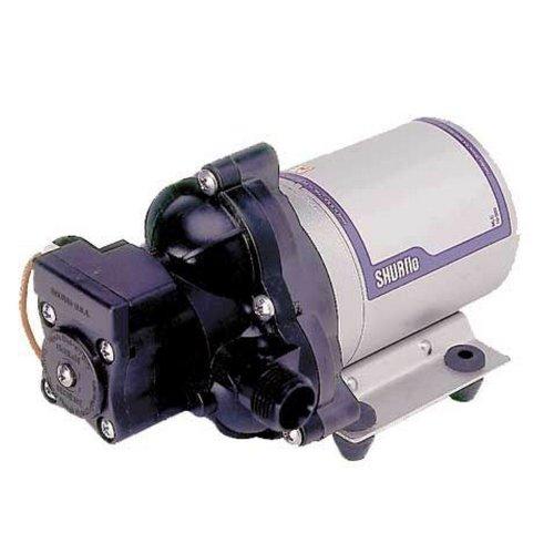Shurflo Trail King 10 Litre Water Pump