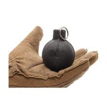 EG67 Frag Grenade