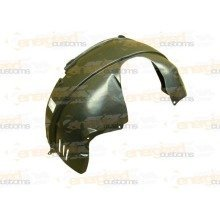 Ford Fusion 2003-2012 Front Wing Arch Liner Splashguard Right O/s