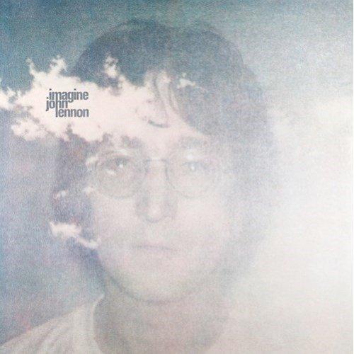 John Lennon – Imagine (The Ultimate Collection) | CD