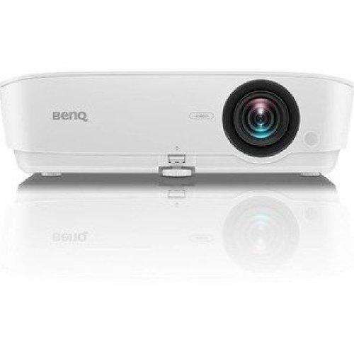 Benq Th535 Dlp Projector 1080P Hdtv Front 203 W 5000 Hour Normal Mode 10000 9H.JJY77.34E