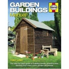 Garden Buildings Manual