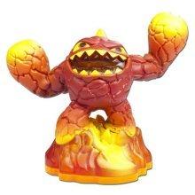 Skylanders Giants Light Core Character Eruptor