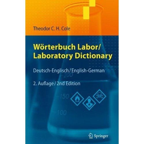 Kinderwunschsprechstunde (German Edition)