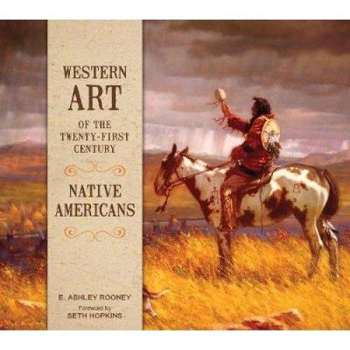 Western Art of the Twenty-first Century