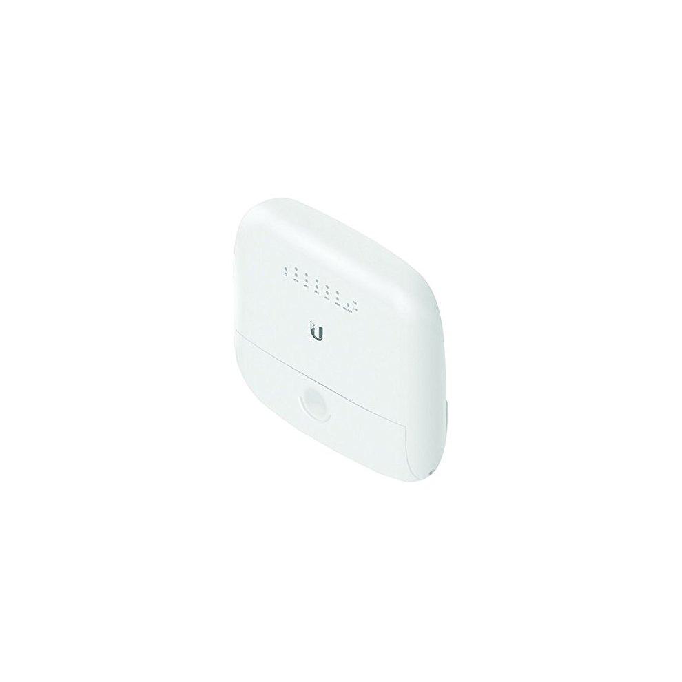 Ubiquiti Edgepoint Router Pole Mountable White EP R6