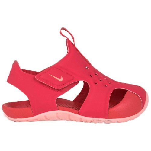 6edf1666371 Nike Sunray Protect 2 TD on OnBuy