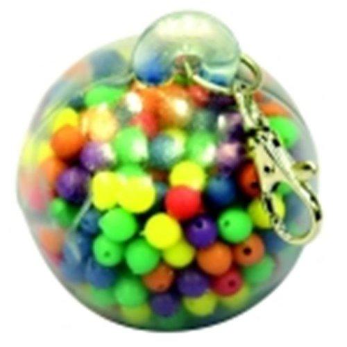Fidget Ball Rainbow