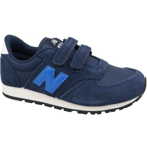 New Balance YV420SB Kids Navy Blue sneakers