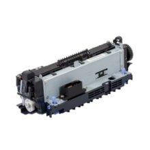 HP CE988-67902 Fuser kit, 225K pages