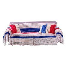 Useful Home Furniture Decor Sofa/Couch Protector 260*190 CM