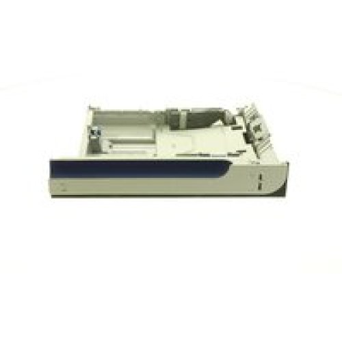 HP Inc. RM1-4962-060CN-RFB 250-sheet paper tray cassette RM1-4962-060CN-RFB