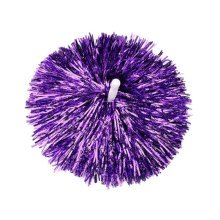 Cheerleading Hand Flowers Gymnastics Flower Ball Children's School Dance Square Dance Props #3