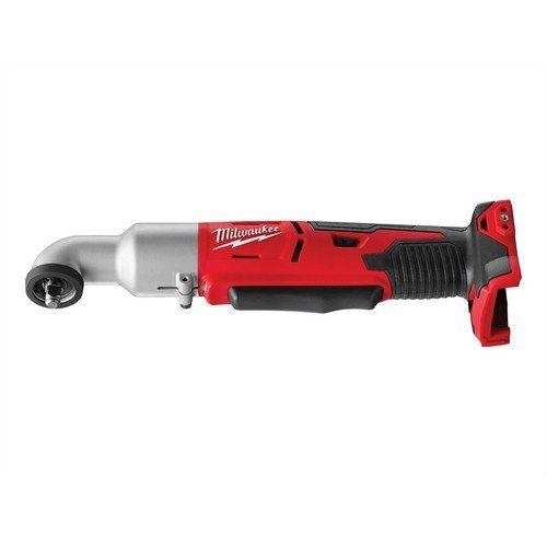 Milwaukee 4933447899 M18 BRAIW-0 Right Angle Impact Wrench 18 Volt Bare Unit