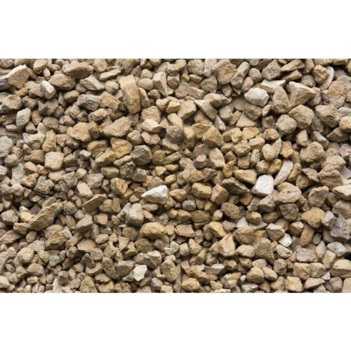 Cotswold Chippings Garden and Driveway Decorative Aggregate Bulk Bag