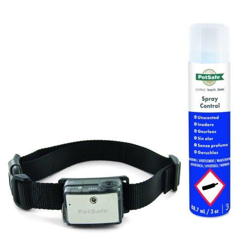 Petsafe Spray Bark Control Collar