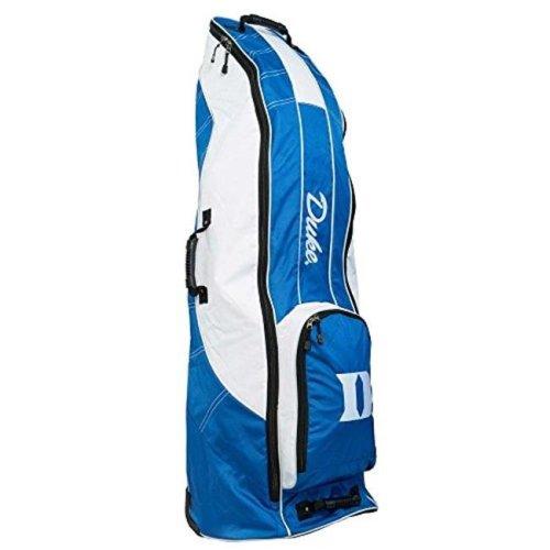 Team Golf 20881 NCAA Duke Blue Devils Golf Travel Bag