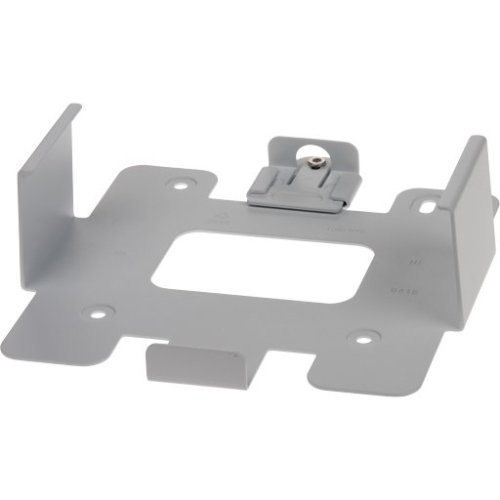 Axis Communications - Mounting kit (mount bracket) for DVR - for Companion Recorder