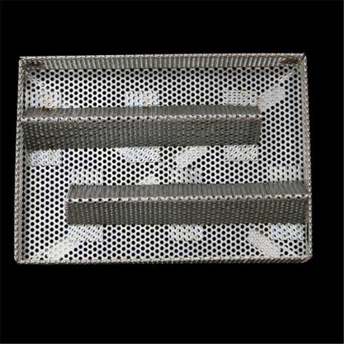 A-MAZE-N AMNPS 5 x 8 Pellet Tray