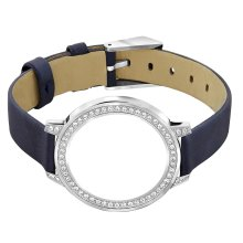 Swarovski Cardoon Swarovski Activity Bracelet - 5258391