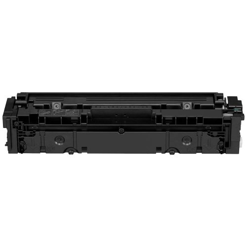 Compatible TK7205 Toner Cartridge For Kyocera Mita TASKalfa 3510 TK7205