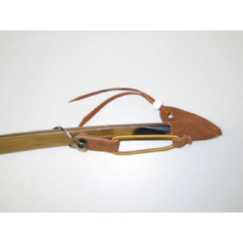 Neet Archery String Keeper for Longbows