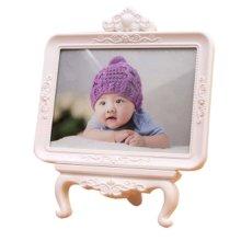 7-inch Baby Photo Frame Children Picture Frames Cute Photo Frame Picture Framing