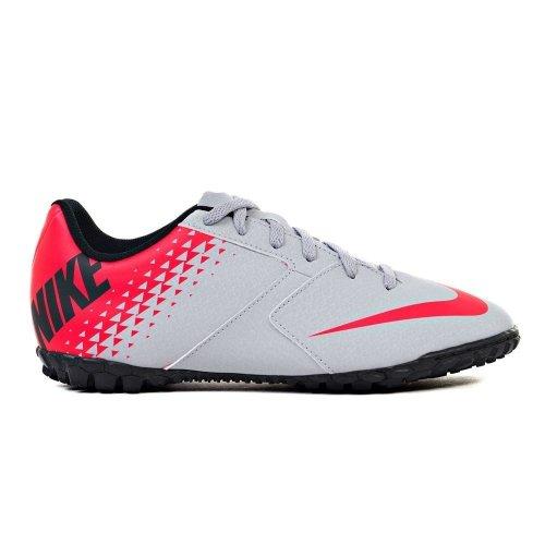 Nike JR Bomba TF on OnBuy c050f5e49686e