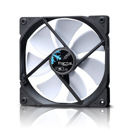 Fractal Design Dynamic X2 Computer case Fan