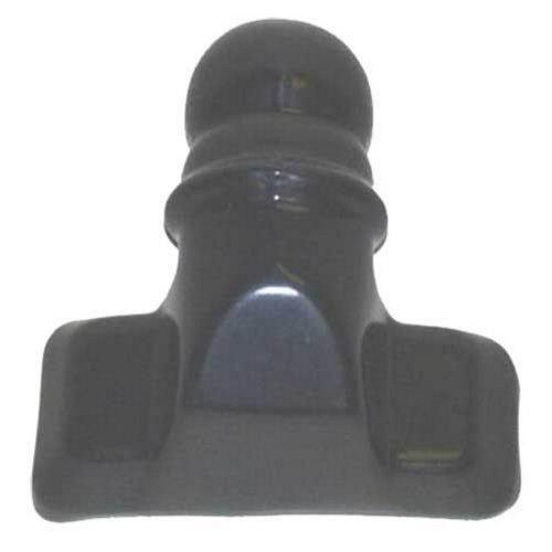 Nimbus Towball Boot Cover