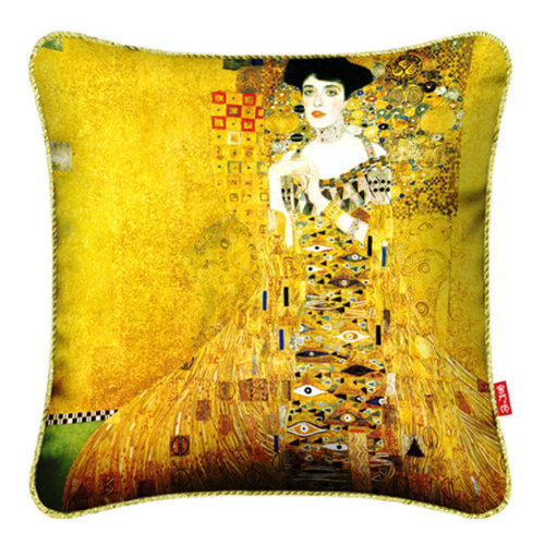 The World Famous Art Pillows Decorative Throw Pillow Cushion Best Gift Idea A